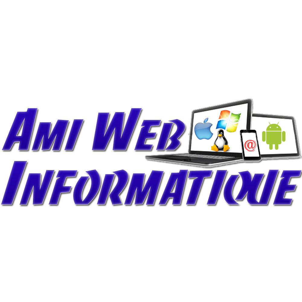 AMI WEB INFORMATIQUE SERVICES