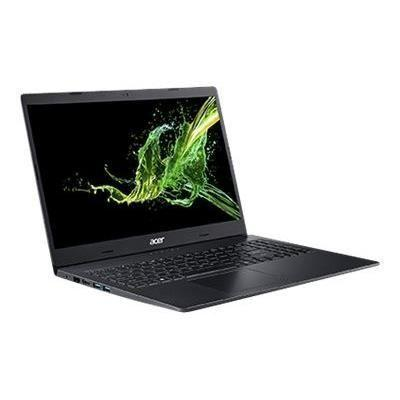 PC portable Acer Aspire 3 (A315-55G-550F)