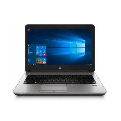 Ordinateur portable HP PROBOOK 645 G1
