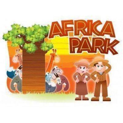 A-PROMOTIONS Jeu coopératif Africa Park