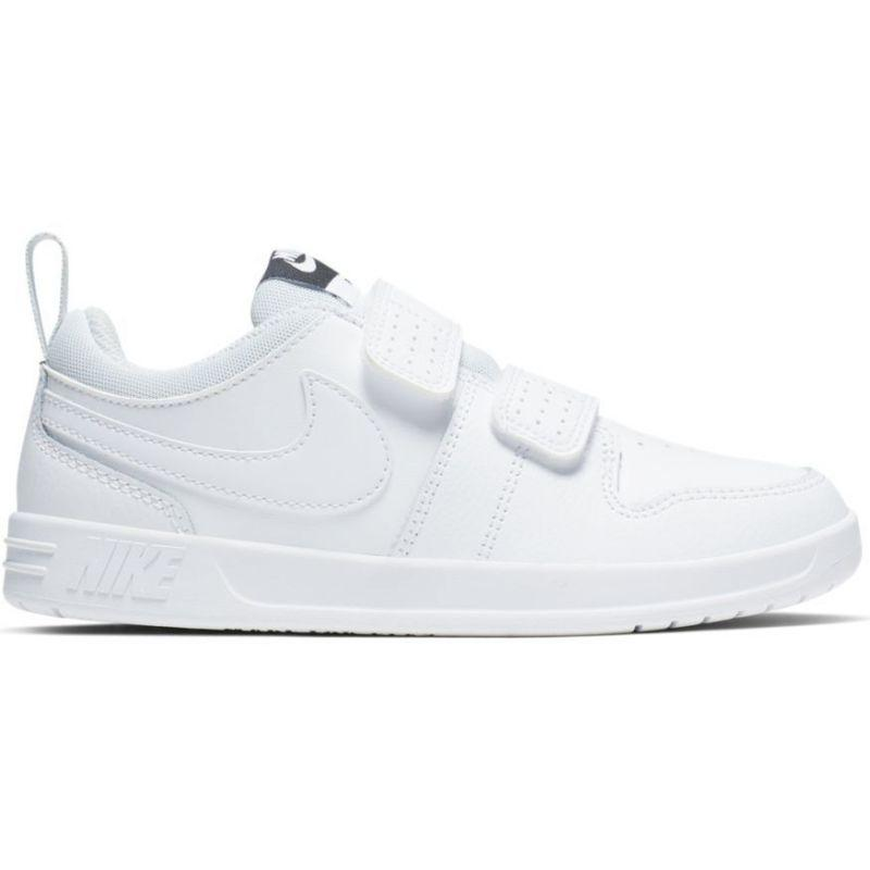 nike chaussure enfant 28