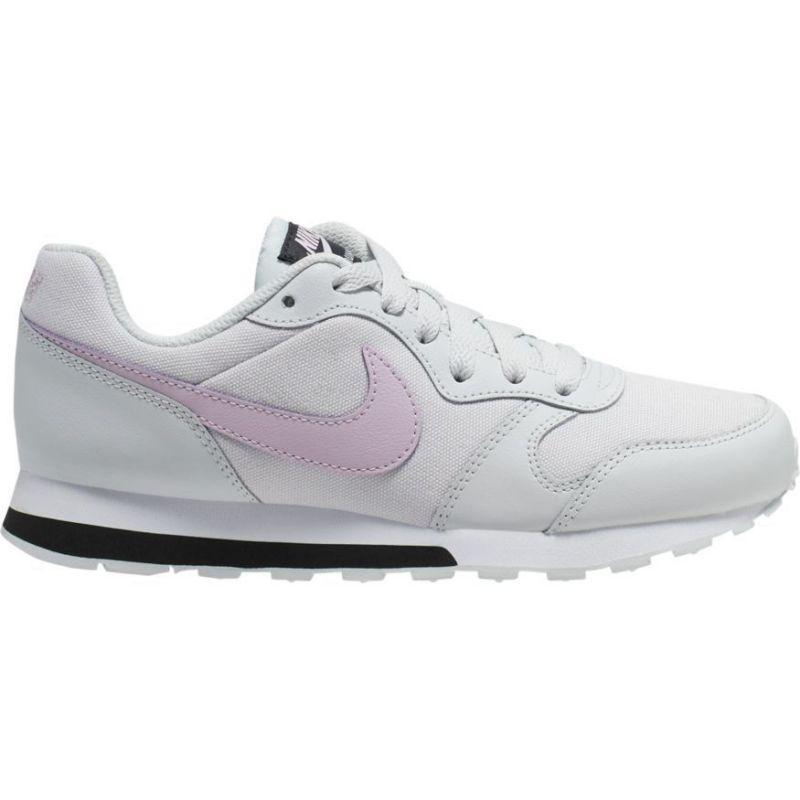 cinta Haz un experimento Fraternidad  Nike MD Runner 2 807316 019 basket junior / femme 36,5-40 NIKE à  Ruy-Montceau