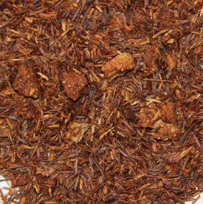 Rooibos African Sweety