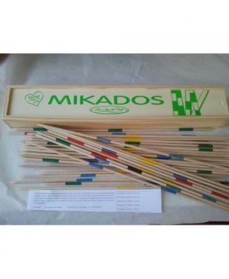 Mikado 20 cm