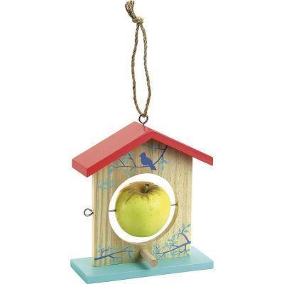 A-PROMOTIONS Mangeoire pour oiseaux