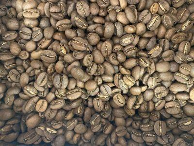 Café Arabica Mexique 1kg