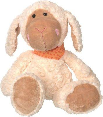 Peluche mouton emmala sweety grand 32 cm