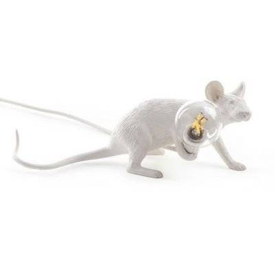 MOUSE LAMPE