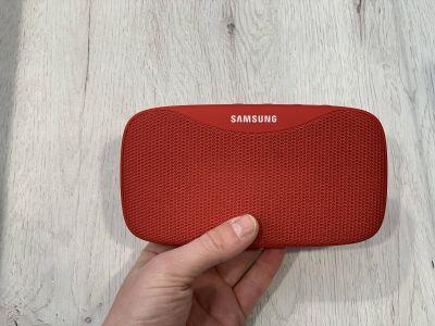 Enceinte Bluetooth SAMSUNG Level box slim